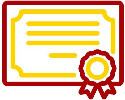 uk licensed