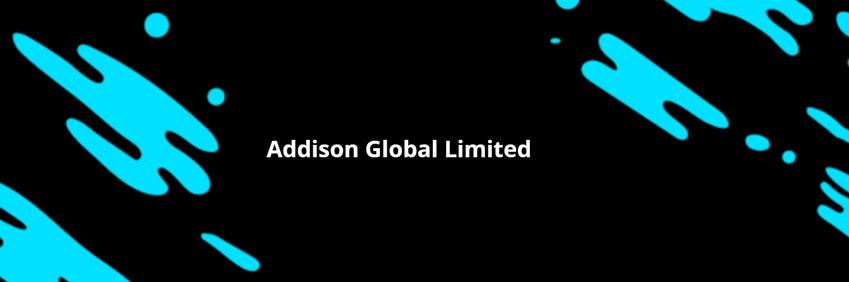 Addison global limited