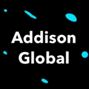 addison global ltd