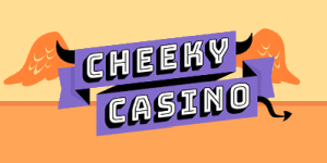 cheeky-casino
