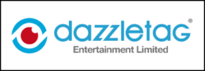 dazzletag