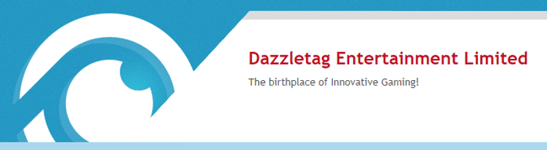 dazzletag mission statement