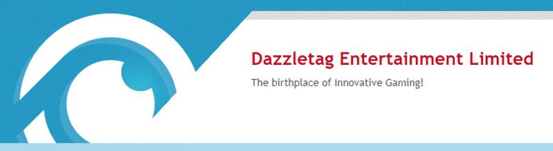 dazzletag mission statement