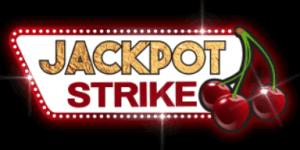 jackpot-strike-casino