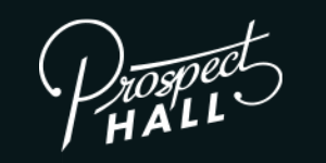 prospect-hall-casino