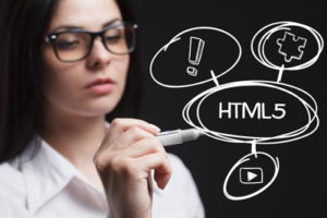 development with html5