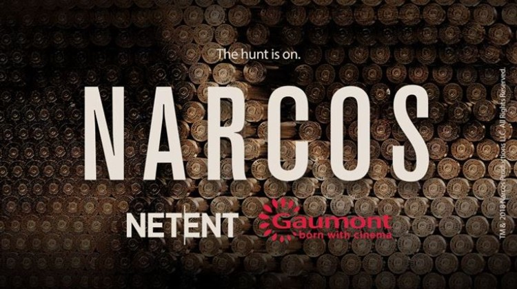 Narcos by NetEnt – Feature Rich Slot Comes Out Guns Blazing