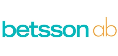 Betsson Ab
