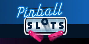 pinball slots