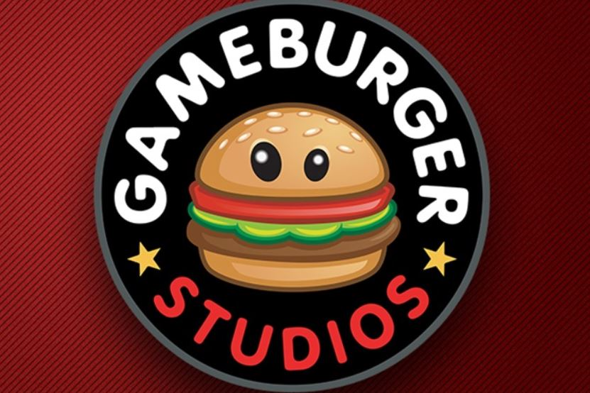 Microgaming Adds Gameburger To The Menu