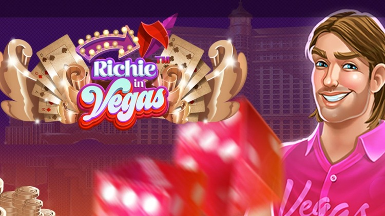3 New Slots – Bandits, Vegas, and Mexico