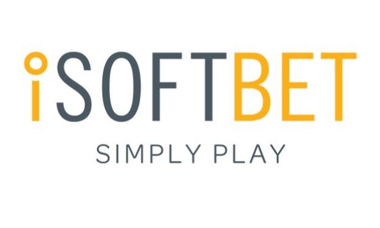 iSoftBet Bet Release Two Bangers