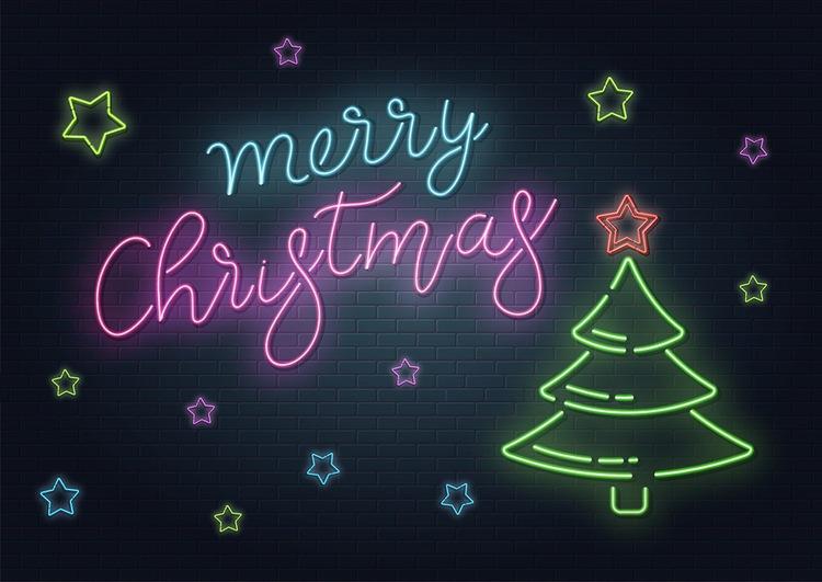 Top 5 Christmas Themed Slot Games