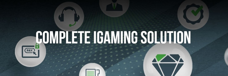Aspire Global Igaming Solution