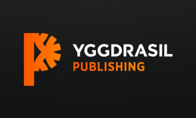 Yggdrasil to Launch Publishing Arm at ICE