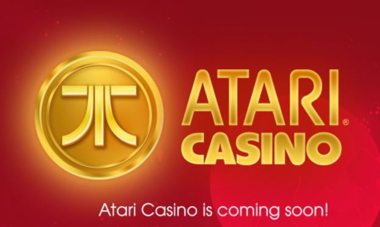 Atari Crypto Casino – Failure or Foresight?