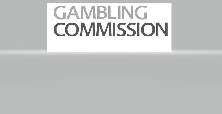 UKGC Issues Casino Reverse Withdrawal Ban & Bonus Restrictions As Part Of New Lockdown Measures