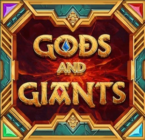 Age of the Gods Norse Gods and Giants Scatter