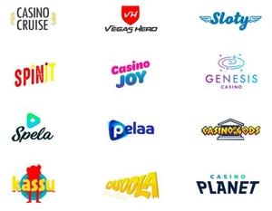 Genesis Brands