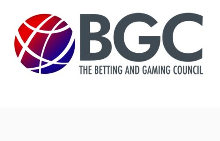 BGC Unveils New Code for Online Slot Designs