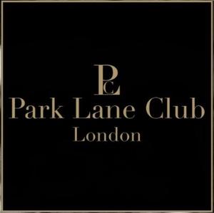 Park Lane Club Logo