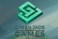 Green Jade Games Logo