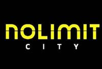 Nolimit City Logo 200