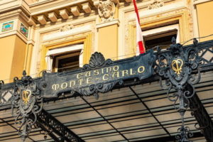 casino monte carlo entrance old casino