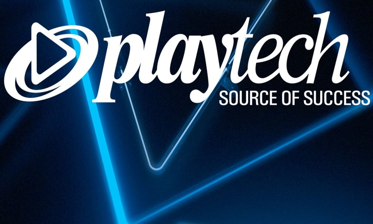 Aristocrat to Take Over Playtech in Deal Announced Today